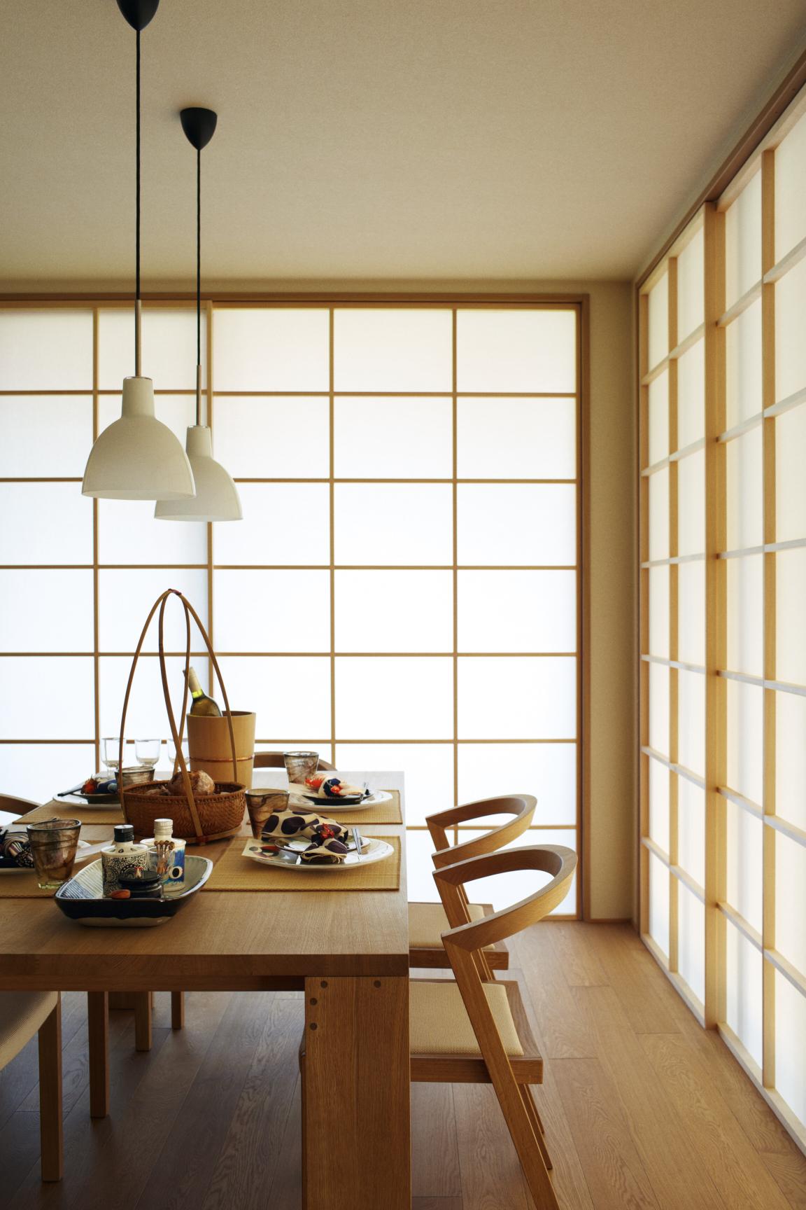 hebel haus style stories mitsuko kuroda laboratoryy. Black Bedroom Furniture Sets. Home Design Ideas