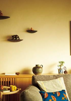 sofit_interior_pic_12